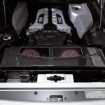 2008-PPI-Audi-R8-Razor-Engine-1280x960
