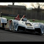 2009-Audi-R15-TDI-Front-Angle-Speed-1280x960