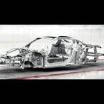 2009-Audi-R8-5-2-FSI-quattro-Aluminum-Space-Frame-1280x960