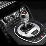 2009-Audi-R8-5-2-FSI-quattro-Console-1280x960