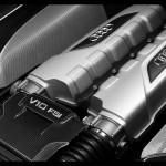 2009-Audi-R8-5-2-FSI-quattro-Engine-1280x960