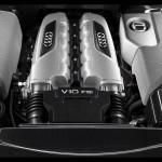 2009-Audi-R8-5-2-FSI-quattro-Engine-2-1280x960