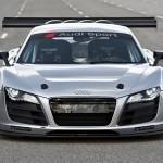 2009-Audi-R8-GT3-Front-1024x768