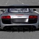 2009-Audi-R8-GT3-Rear-1280x960