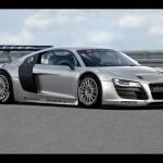 2009-Audi-R8-GT3-Side-Angle-1280x960