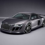 2010-Abt-Audi-R8-GT-R-Front-Angle-1280x960