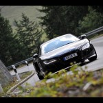 2010-Abt-Audi-R8-V10-Front-Angle-Speed-2-1280x960
