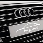 2010-Audi-A8-hybrid-Front-Grille-1280x960