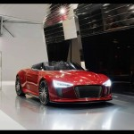 2010-Audi-e-tron-Spyder-e-den-Charging-Station-3-1280x960