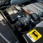 2010-MTM-Audi-R8-GT3-2-Engine-1920x1440