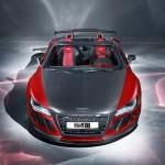 2011-ABT-Audi-R8-GT-S-Front-1024x768