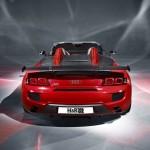 2011-ABT-Audi-R8-GT-S-Rear-1024x768