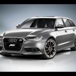 2011-Abt-Audi-A6-Avant-Front-Angle-1920x1440