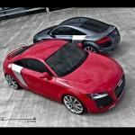 2011-Afzal-Kahn-Design-Audi-TT-GT-Coupe-5-1024x768