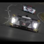 2011-Audi-R18-TDI-Le-Mans-Victory-Front-Speed-Tilt-1280x960