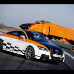 2011-MTM-Audi-TT-RS-Clubsport-Jet-2-1280x960