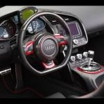 2011-RENM-Audi-R8-V10-RMS-Spyder-Dashboard-1280x960