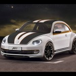 2012-ABT-Volkswagen-Beetle-Front-Angle-1280x960