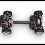 2012-Volkswagen-Cross-Coupe-Concept-Drivetrain-3-1280x960