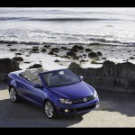 2012-Volkswagen-Eos-Blue-Front-Angle-Topless-1280x960