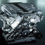 Audi-A8L-6-Quattro-Engine-1024x768