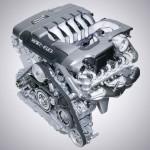 Audi-A8L-6-Quattro-Engine--A-Cutaway-1280x960