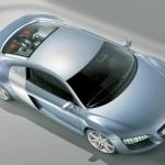 Audi-Le-Mans-top-front-1280x960