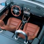 Audi-TT-Roadster-Interior-1280x960