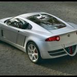 Jaguar-XF10-RA-1600x1200