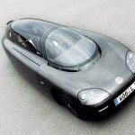 VW-1-Liter-Car-Front-Angle-1280x960