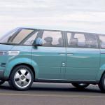 05-VW-microbus-jpg_203539