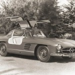 Mercedes-Benz-300-SL-Coupe-BW-SA-DO-1024x768