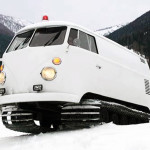 Snowmobile-VW-bus-2