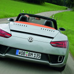 VW-BlueSport-Roadster-29