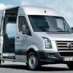 VW-Crafter-open-door-resized