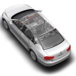 VW_Passat_cutaway