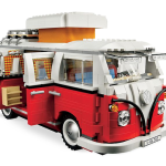dsc-files-2011-11-lego-vw-camper