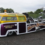 volkswagen-bus-becomes-mental-breakdown-dragster_4