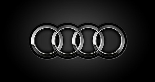 audi-logo.jpg.scaled.500