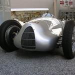 Auto-Union-V16