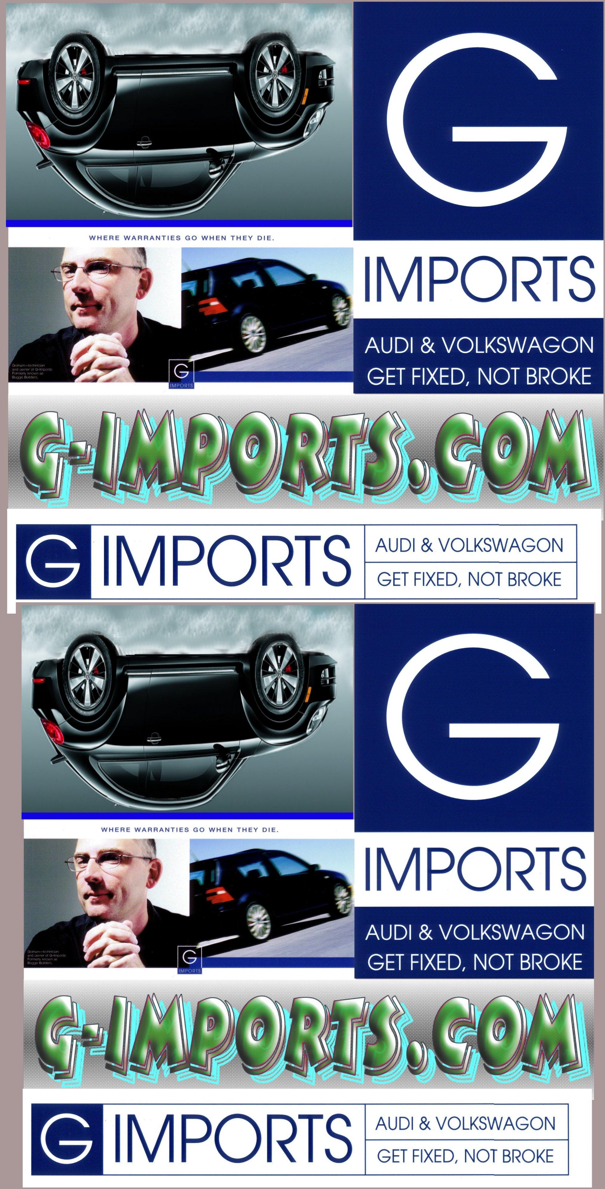 Gimports7aKMupSIDETSHIRTprint