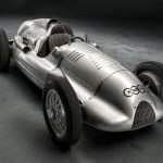 autounion1939tws