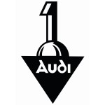 Audi_Logo_1909