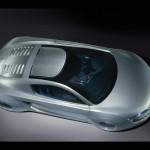 2004-Audi-RSQ-Concept-Top-Angle-1920x1440