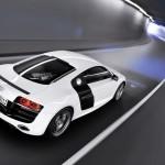 2010-Audi-R8-V10-White-HD-Wallpaper-Picture-Dekstop-Background