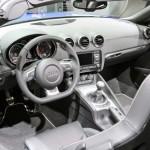 2012-audi-tt-rs-roadster-interior-blue