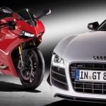Audi-AG-and-Ducati