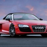 Audi-R8-V10-by-Stasis-Engineering-2