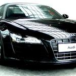 Audi_R8_3_Quarter