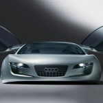 Download-audi-wallpaper-39-audi-rsq-concept-39